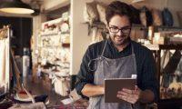 El Registro Mercantil y la SAT están preparadas para recibir las solicitudes de Sociedades de Emprendimiento. (Foto Prensa Libre: Shutterstock)