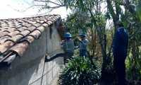 energía Energuate Hemeroteca PL