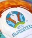 El torneo de la Uefa se realizará en  junio y julio de 2020. (Foto Redes).