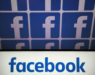 Reguladores en Estados Unidos aplicaron una multa récord de US$5 mil millones a Facebook por violaciones de la privacidad. (Foto Prensa Libre: AFP)