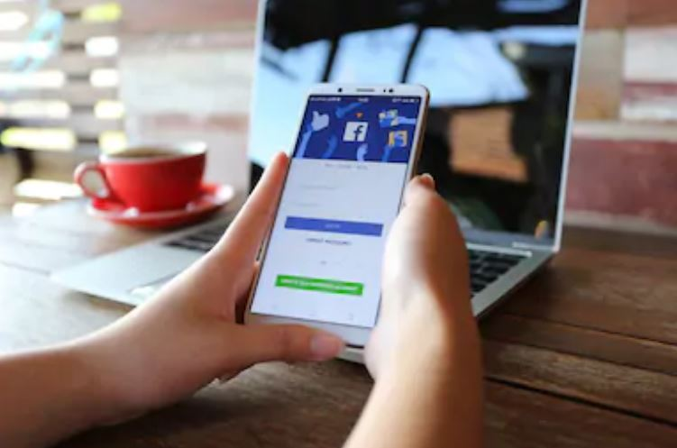 Influencers pierden credibilidad porque Instagram ya no les da tanto engagement