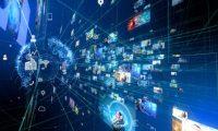 Facebook e Instagram utilizan inteligencia artificial para manipular las fotografías de los usuarios. (Foto Prensa Libre: Servicios)