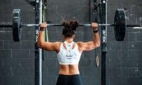 Los ejercicios que combinan actividades aeróbicas con anaeróbicas favorecen la pérdida de peso (Foto Prensa Libre: Servicios / Pexels).