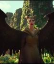 """Angelina Jolie protagonizará el filme """"Maléfica: Dueña del mal"""". (Foto Prensa Libre: Forbes)"""