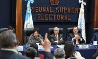 (Foto Prensa Libre: Hemeroteca)
