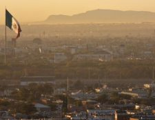 Este estudio de personalidad lo realizó la Universidad Nacional Autónoma de México. (Foto Prensa Libre: Hemeroteca)