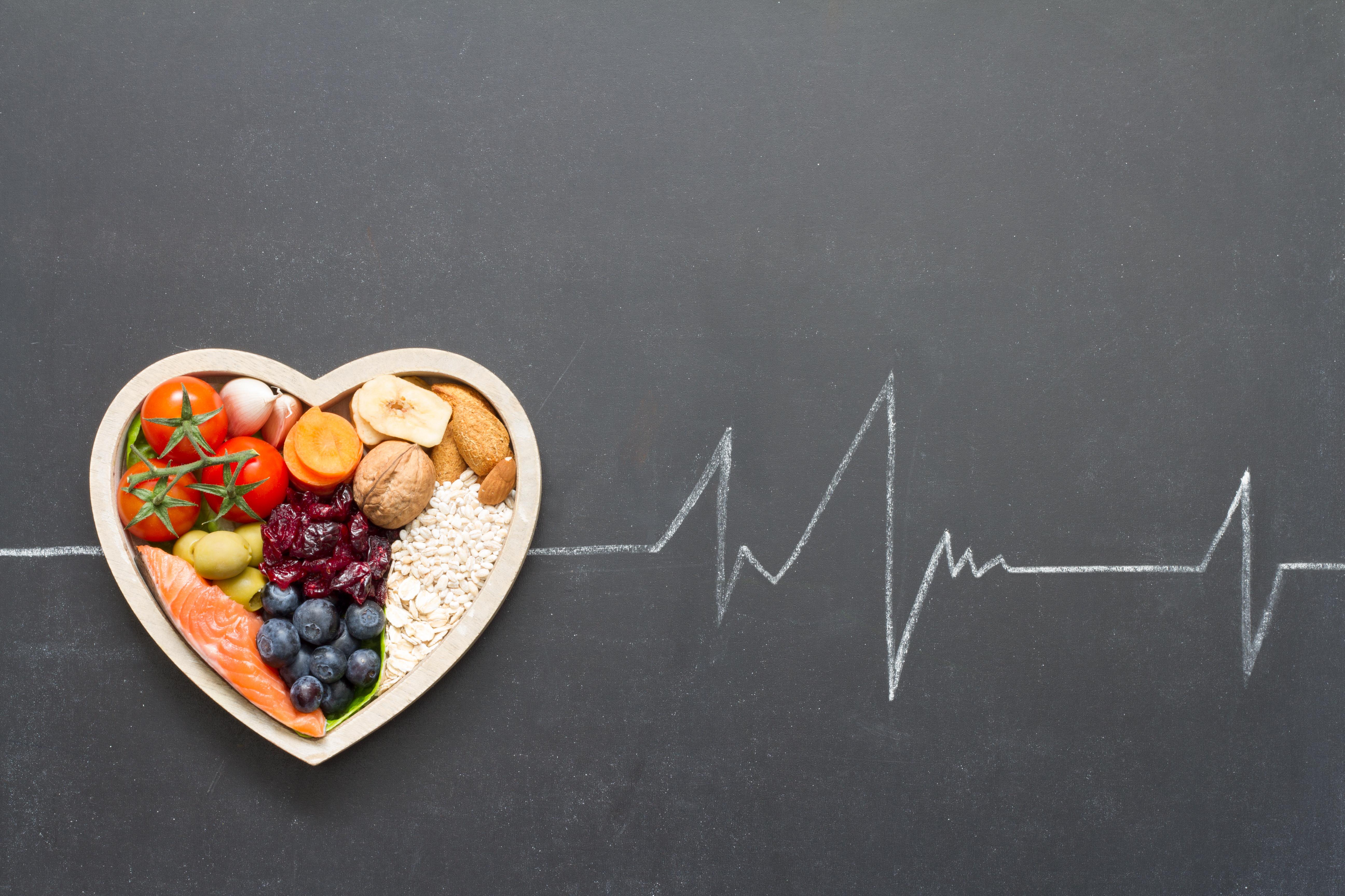 Que es la dieta paleo y en que consiste