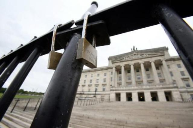 Diputados británicos apoyan aborto y casamiento homosexual en Irlanda del Norte
