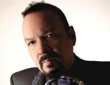 El cantante Pepe Aguilar cancela show en Guatemala. (Foto Prensa Libre: Tomada de instagram.com/pepeaguilar_oficial)