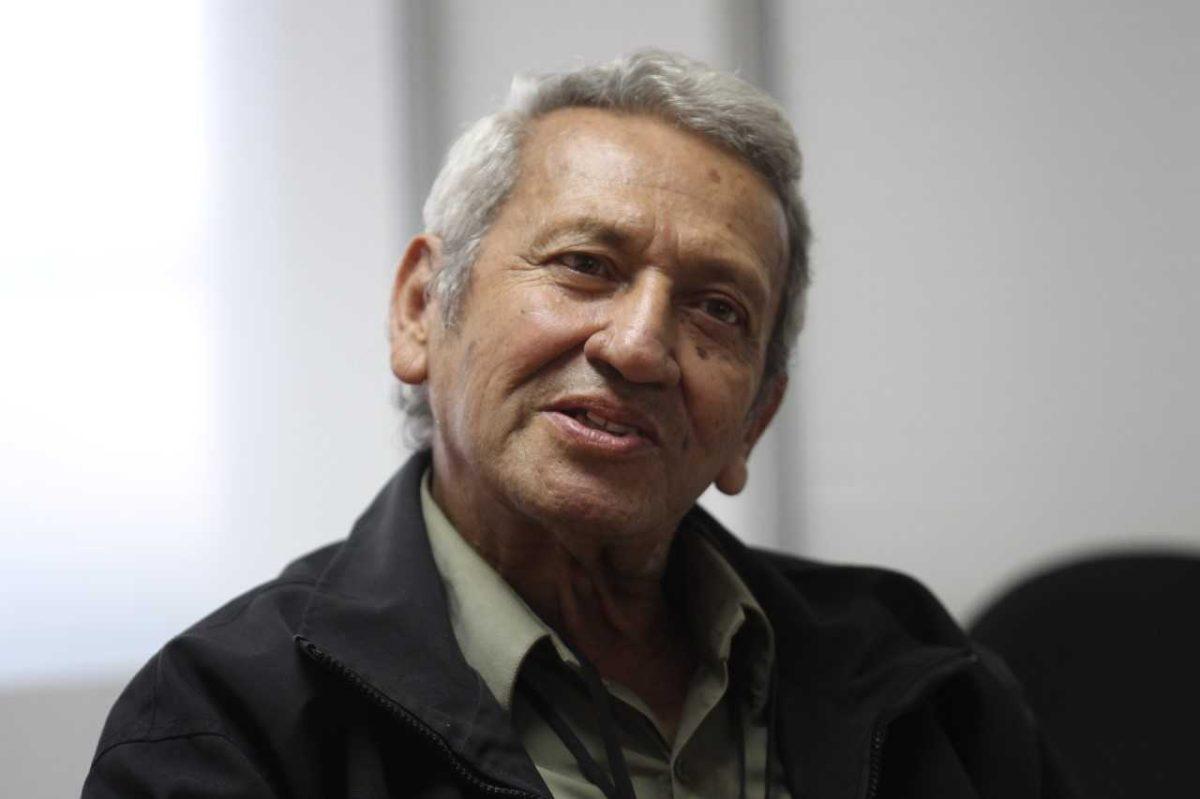 Una exposición homenaje al genio guatemalteco Enrique Anleu Díaz
