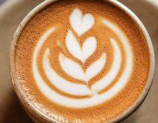 Colombia es el tercer exportador de café en el mundo.