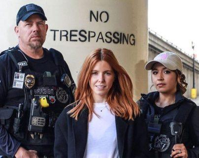 Cazafugitivos: quiénes son las personas que pueden detenerte en EE. UU. sin ser policías