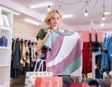¿Quién paga la cuenta de que podamos comprar ropa a tan bajo costo? GETTY IMAGES