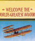 Los hermanos Wright vendieron su primer avión de producción en 1908 por US$25.000 al Departamento de Defensa de Estados Unidos, el equivalente de unos US$700 mil hoy. GETTY IMAGES