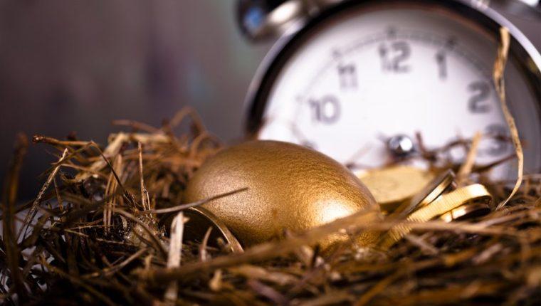 Matamos la gallina de los huevos de oro y ahora estamos en una carrera contrarreloj para encontrar soluciones a la escasez de recursos vitales.