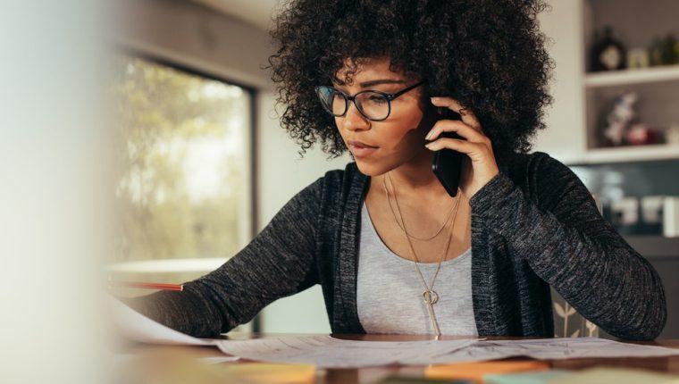 Los freelancers van ganando terreno en el mercado laboral de internet.