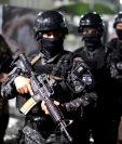 El informe de la Procuraduría para la Defensa de los Derechos Humanos es el primero en el que una entidad dependiente del gobierno de El Salvador reconoce la existencia de ejecuciones extrajudiciales en el país.