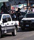 Las riñas entre narcotraficantes es una de las mayores causas de matanzas en México. (Foto referencial: AFP)