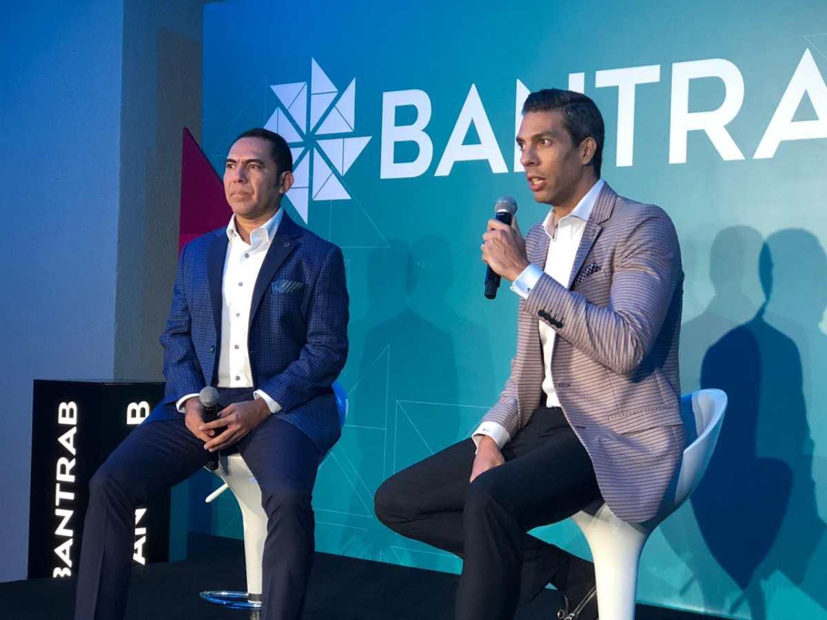 Cafetería, internet, videojuegos… la nueva agencia bancaria que propone Bantrab