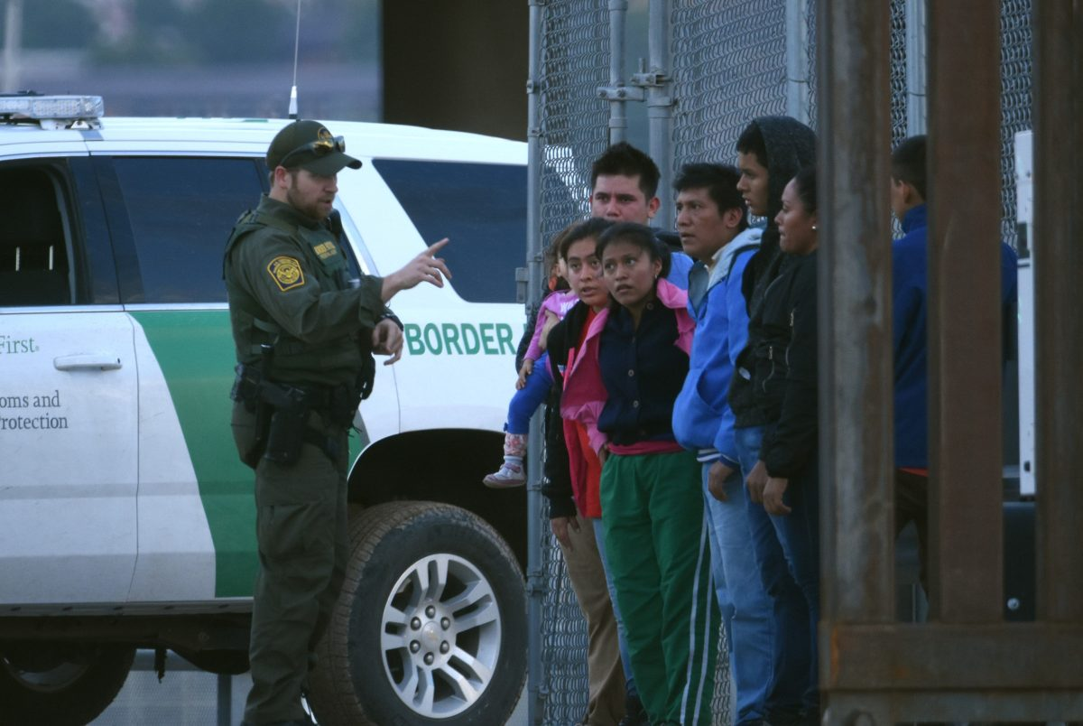 Acuerdo migratorio con Guatemala es ilegal en EE. UU., aseguran fiscales de 22 estados