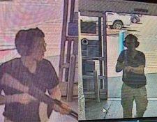 """Tiroteo en Walmart en El Paso, Texas: qué se sabe de Patrick Crusius, el """"supremacista blanco"""" de 21 años sospechoso del tiroteo que dejó al menos 20 muertos"""