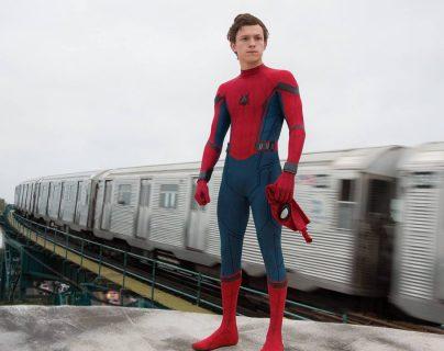 Foto: Marvel Studio