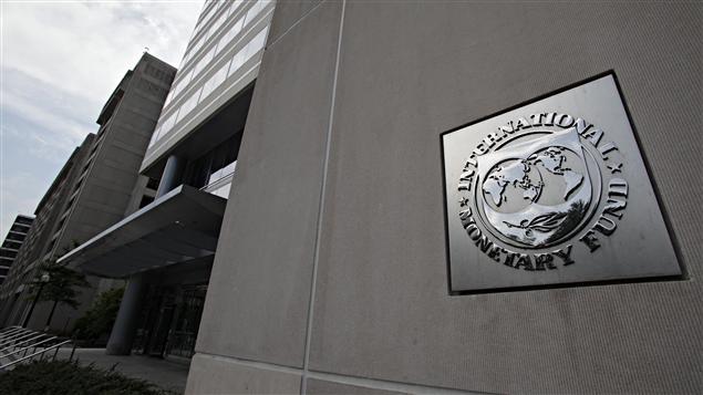 Resultado de imagen de Banco Central de Bolivia (BCB) Fondo Monetario Internacional (FMI)