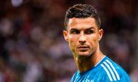Cristiano Ronaldo pasó de ser la figura del Real Madrid, a ser el gran atractivo de la Juventus de Turín. (Foto Prensa Libre: AFP)