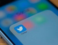 La red social continúa creando opciones para millones de tuiteros. (Foto Prensa Libre: Hemeroteca PL)
