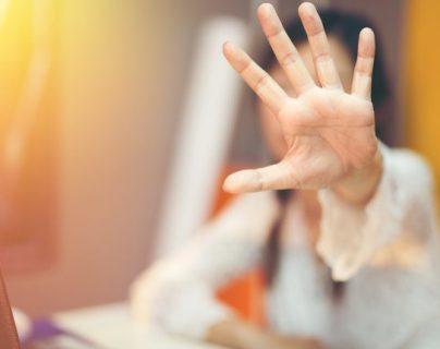 En la OIT se aprobó el convenio para eliminar el  acoso y violencia en el trabajo. (Foto, Prensa Libre: Hemeroteca PL).