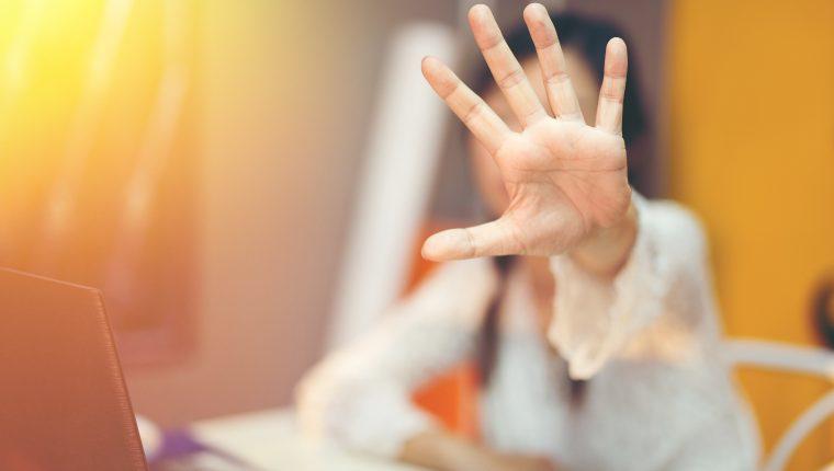 Empresarios piden no ratificar convenio 190 de la OIT, normativa contra la violencia y el acoso laboral