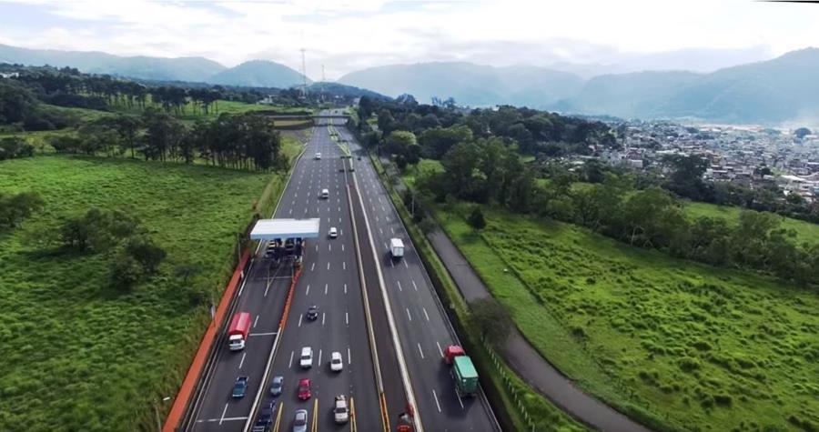 Autopista, presupuesto y cortes: ¿A qué darán prioridad los diputados que despiden la legislatura?