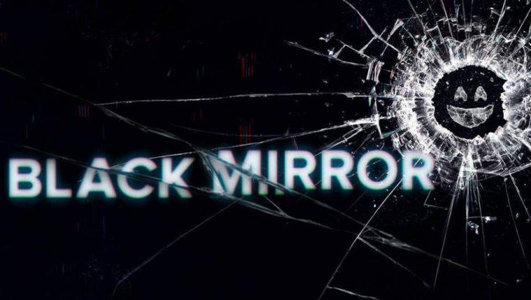 En 2012 Black Mirror fue reconocida con el Premio Emmy Internacional a la mejor película de televisión o miniserie. (Foto Prensa Libre: Netflix)