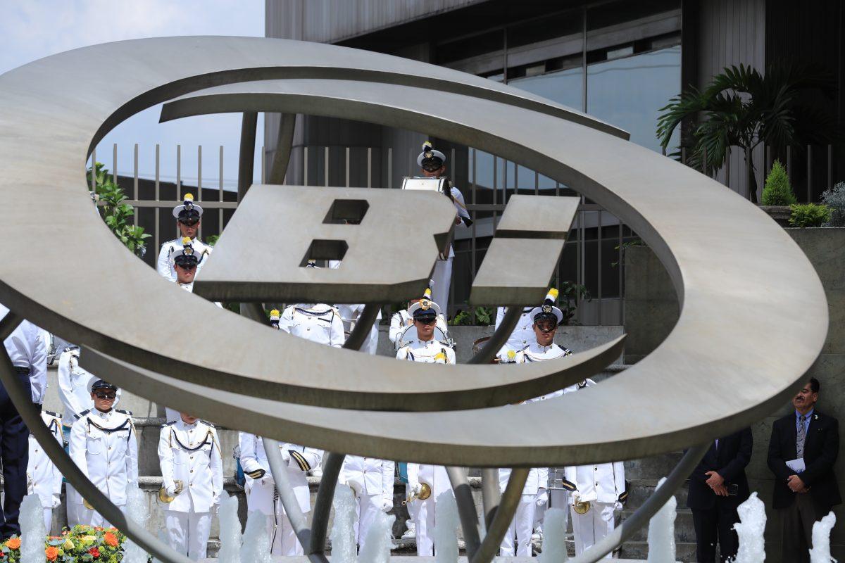 DFC aprueba préstamo de US$200 millones a Banco Industrial para apoyar a pymes