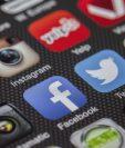 Facebook establece un cambio para los nombres de Instagram y Whatsapp.  (Foto Prensa Libre: Pixibay)