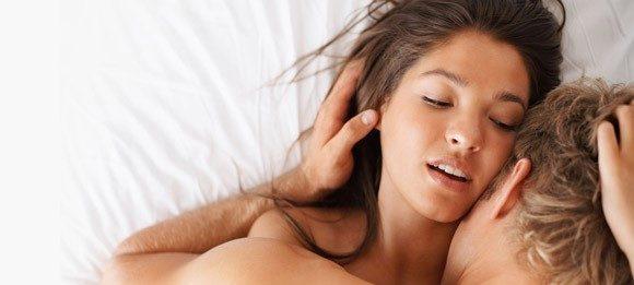 Este ocho de agosto se celebra el día del orgasmo femenino. (Foto Prensa Libre: Hemeroteca PL)