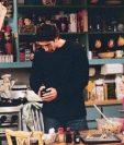 "La serie ""Friends"" hizo historia con sus 10 temporadas. (Foto Prensa Libre: Forbes)"