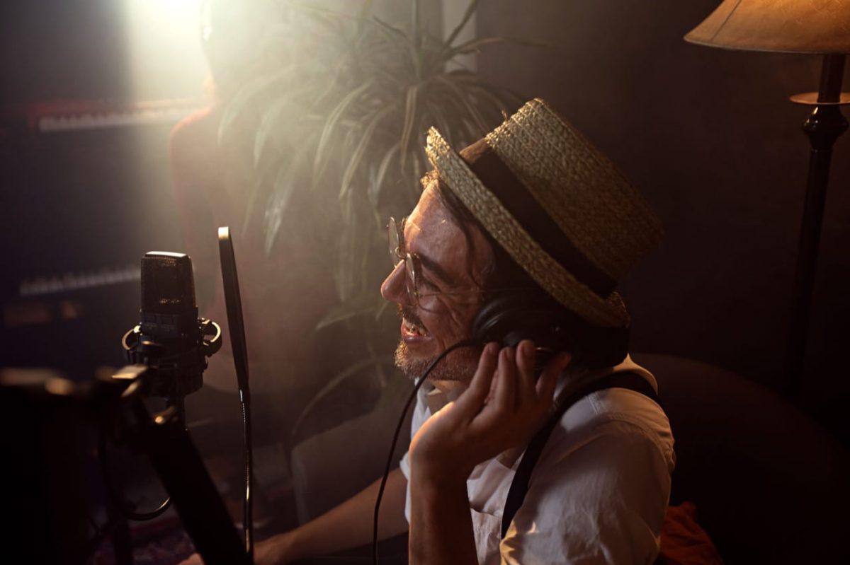 Ishto Juevez: el músico guatemalteco que sigue sorprendiendo con sus ritmos latinos
