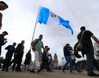 Guatemala baja en ranking del Índice de Desarrollo Humano 2020