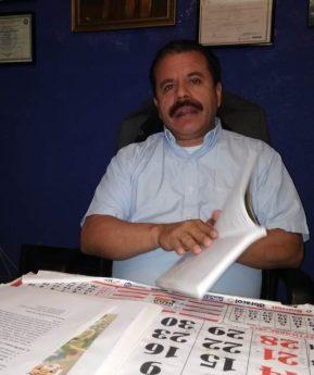 Juan Fernando López: La mayoría de alcaldes le han dado prioridad al centro y veamos cómo está ¡abandonado!