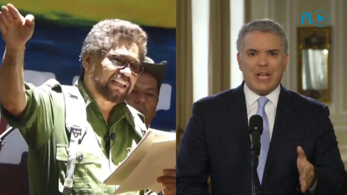 Notas de Ahora – Prensa Libre