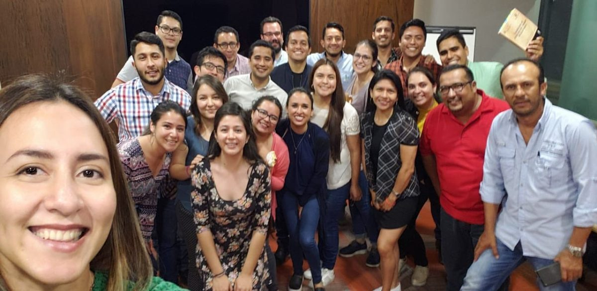 Ante el cierre de la Usac, estudiantes buscan alternativas para recibir clases