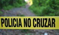 La violencia azota por igual a Guatemala, El Salvador y Honduras. (Foto Prensa Libre: Hemeroteca PL)