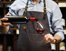 Cada vez la popularidad del vino de Jerez es mayor alrededor del mundo. (Foto Prensa Libre: Servicios).