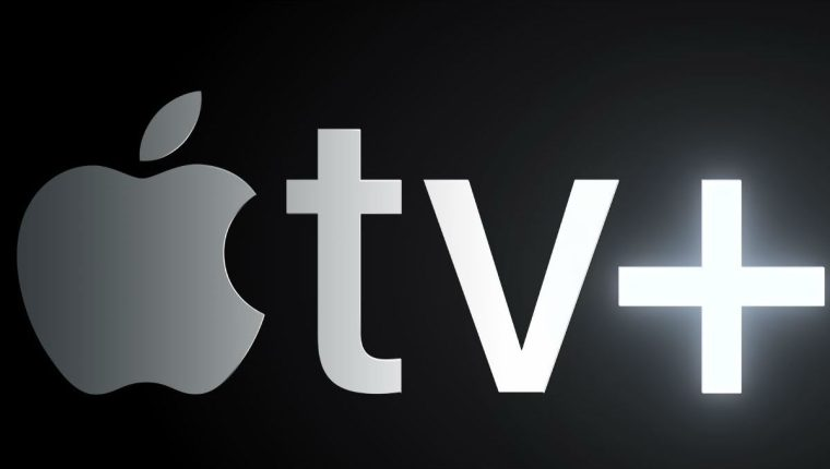La empresa de la manzana  prepara su entrada en el mundo audiovisual con Apple TV+. (Foto Prensa Libre: Apple)