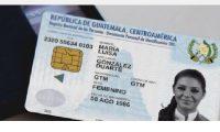"""Según el Renap, en el país hay 615 mil 736 mujeres con el nombre """"María"""". (Foto: Renap)"""