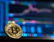 Facebook apuesta por Libra, su proyecto de moneda digital. (Foto Prensa Libre: unsplash)