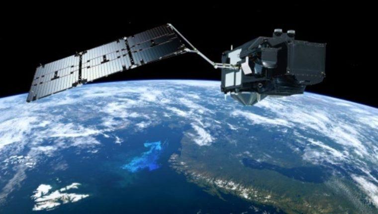 Los satélites serán investigados por este nuevo comando. (Foto: AFP)
