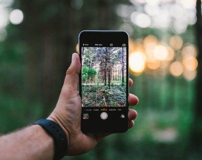 Apps gratuitas para editar sus fotos como los profesionales