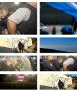 Cada 19 de agosto se celebra el Día Mundial de la fotografía. (Foto Prensa Libre: Hemeroteca PL)